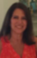 Patricia Duran Headshot (2).jpeg