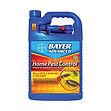 bayer-home-pest-control.jpg