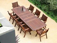 Integra Dining Chair
