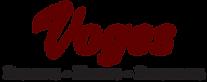 voges plumbing, heating, remodeling logo