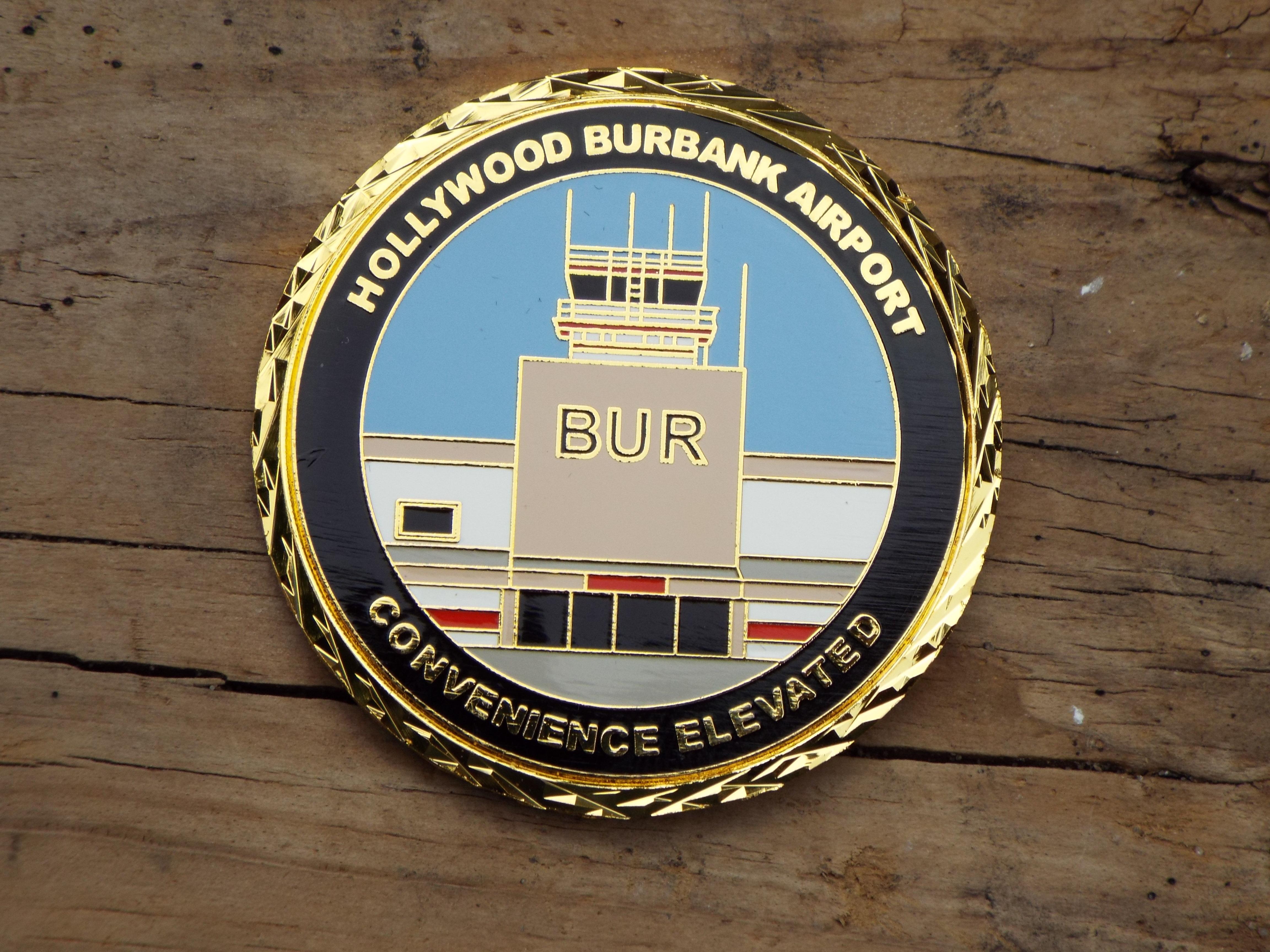 airportb