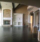 interior masonry ambridge, pa