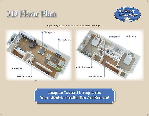 bc3D Floorplan (2)_Page_2.jpg