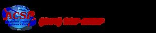 ACSP-Logo-2020-Banner-1.png