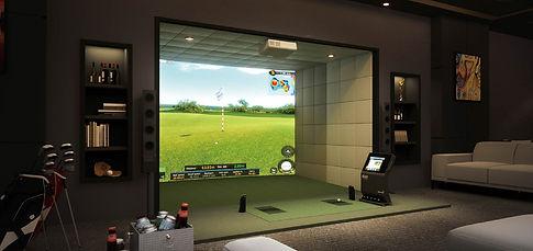 2021 Golfzon Catalogue6.jpg