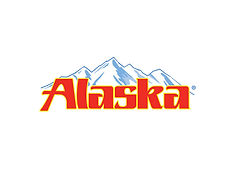 alaska-fertilizer-logo.jpg