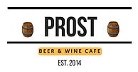 Prost restaurant in reynoldsburg, oh
