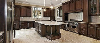 Kitchen Remodeling in Brunswick, OH