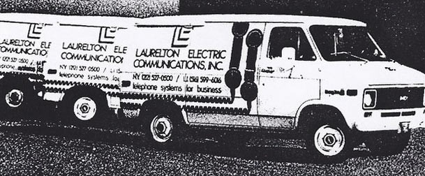 221621-419404-tb-part-of-our-fleet-ready-to-serve-you.jpg
