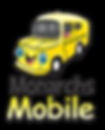 MonarchsMobile_Logo (1).png