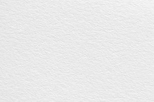 White paper texture..jpg