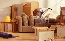 estate sales cleanout ct