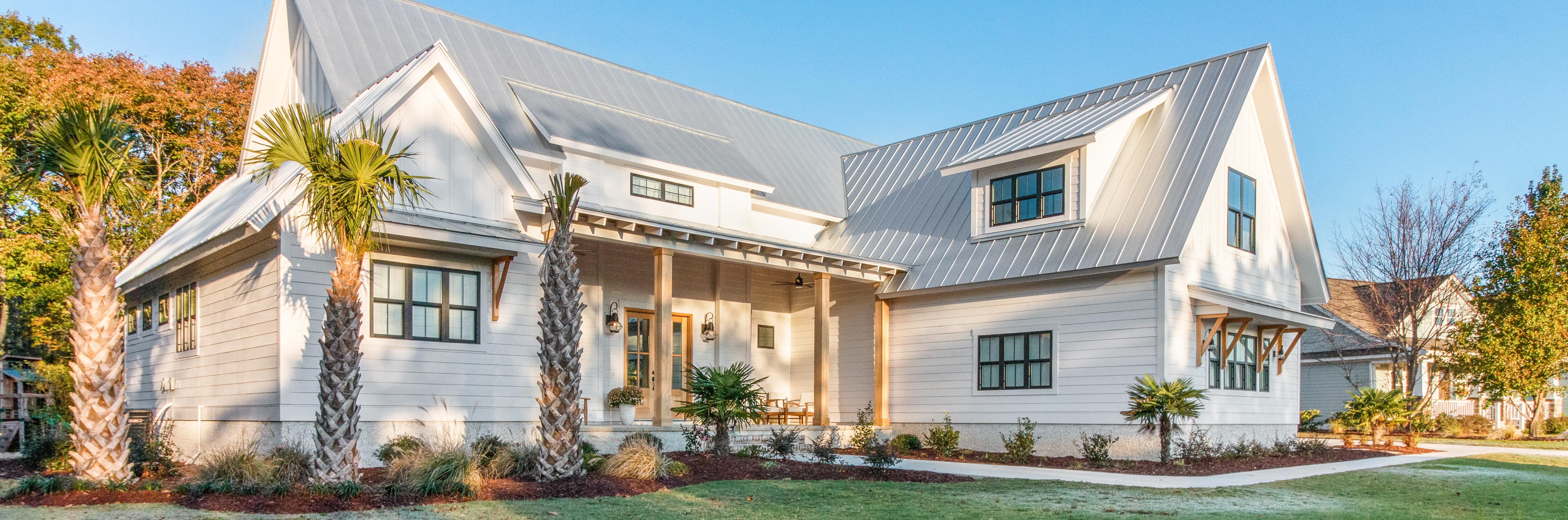 Longshore Custom Homes 103 Ext-2