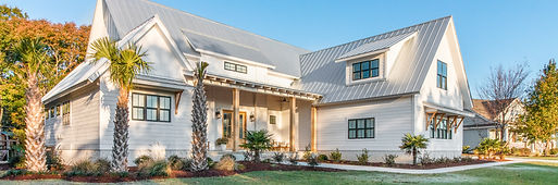 Longshore Custom Homes 103 Ext-2.jpg