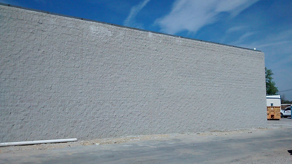 Masonry Contractor Montgomeryville PA