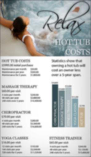Health-Benefits-section-image-2.jpg