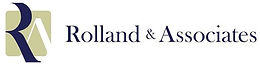 Rolland & Associates Insurance services - Powell, OH