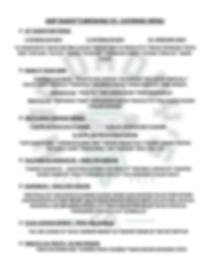 HopDaddysCateringMenu11-23-19.png