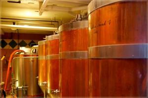 Copper Brewery.jpg