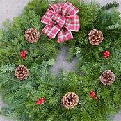 Decorated-Wreath-Plaid-Bow-(1).jpg