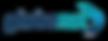 GN-logo-2014.png