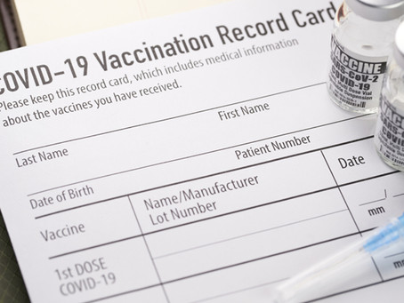 Is One Vaccine Dose Enough After COVID-19 Infection?