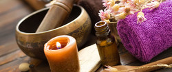 massage and salon and relax Day Spa in Ellisville MO