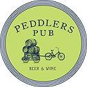 PEDDLERS PUB LOGO_Final_v6.jpg