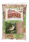 shafer-waste-free_edited.png