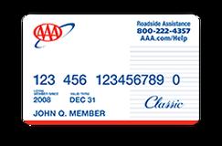 aaa-member-card.png
