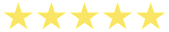 5-stars%2520(1)_edited_edited.png