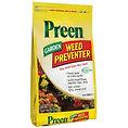 preen-garden-weed-preventer.jpg