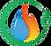 final logo3.png