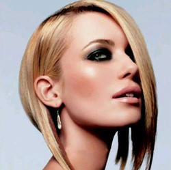 short hair cuts and styles for women