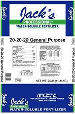 77010_general_purpose202020.jpg