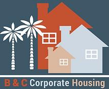temporary housing charleston sc