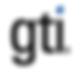 -GTILogoColorRGB100px.png