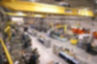 cnc machining - machine shop north jersey