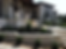 Screen Shot 2020-06-30 at 2.21.58 PM.png