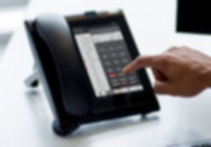 business phone systems akron oh