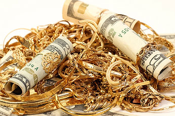 how to get cash for gold lehigh valley