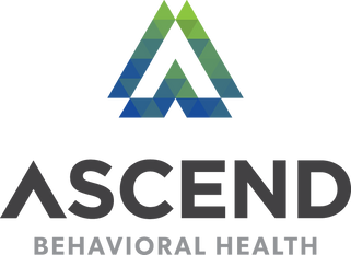 Ascend Behavioral Health - Teen Intensive Out-patient Program in Fresno, CA