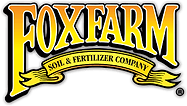 fox-farm-logo.png