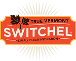 True Vermont Switchel Company