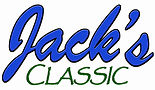 jacks-classic-logo.jpg