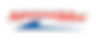 MarineMax_Logo_NoTagline-800.png