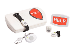 mxd lte - personal emergency response systems