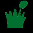 noun_fertilizer_735907 (2).png