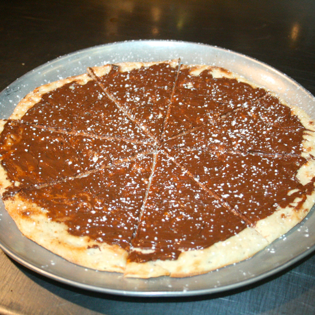 Desserts_Nutella_Pizza.jpg