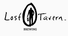 Lost Tavern - on Wix SEO plan